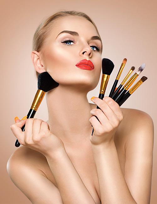 _makeup